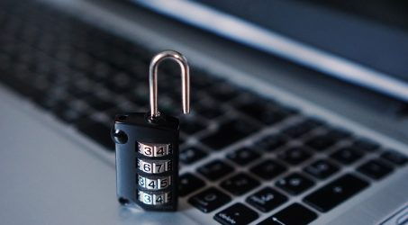 Security DevSecOps